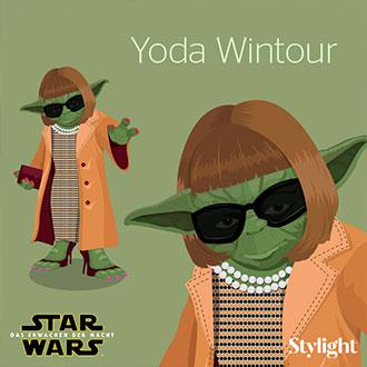 felipe-communication-design-Stylight-Starwars-Anna-Wintour